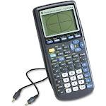 TEXTI83PLUS - Texas Instruments Ti83 Plus Graphing Calculator