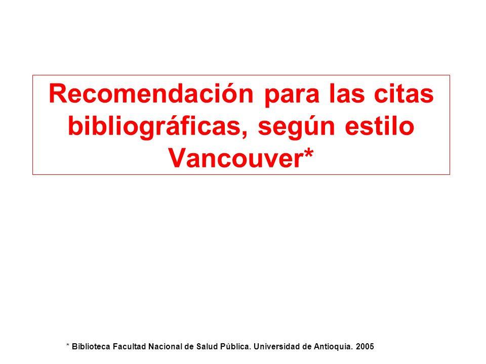 Blog Posts Solo Para Adultos En Ecuador - me encontr#U00e9 con el guest 666 roblox amino en espa#U00f1ol amino