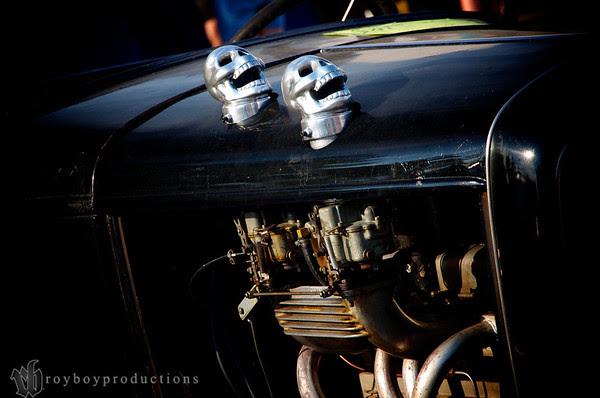 2013 Automobilia Moonlight Car Show 77