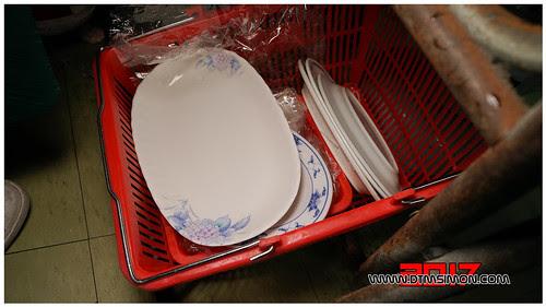 海魚翅火鍋22.jpg