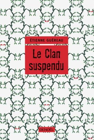 http://www.livraddict.com/biblio/livre/le-clan-suspendu.html