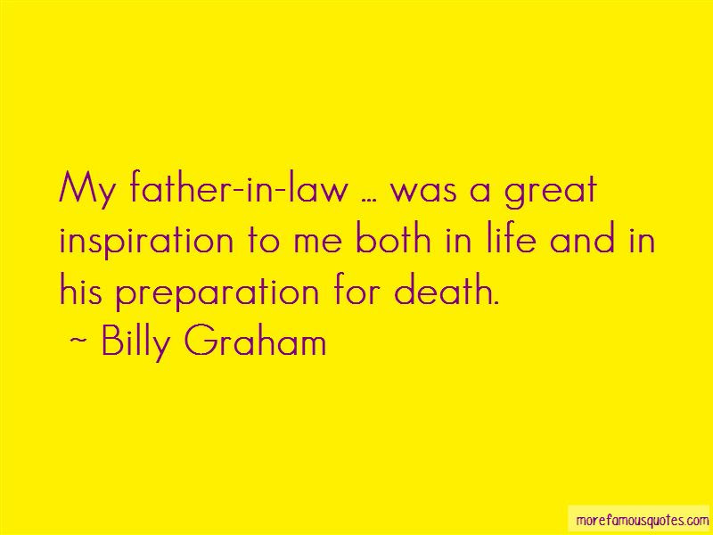 Quotes About Father In Law Top 73 Father In Law Quotes From Famous