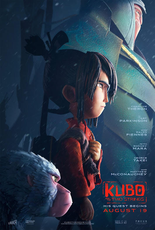 cdn.wegotthiscovered.com/wp-content/uploads/Kubo-and-the-Two-Strings.jpg