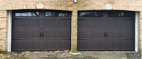 Tips and Info – Garage Doors Westchester New York