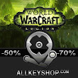 Buy WoW Legion CD KEY Compare Prices