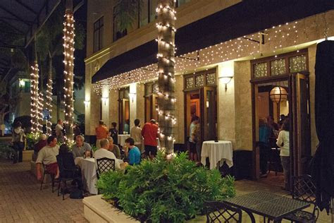 Gallery   Vergina Restaurant, Naples FL