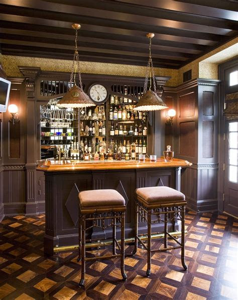 ridiculously cool home bars bars home bar designs