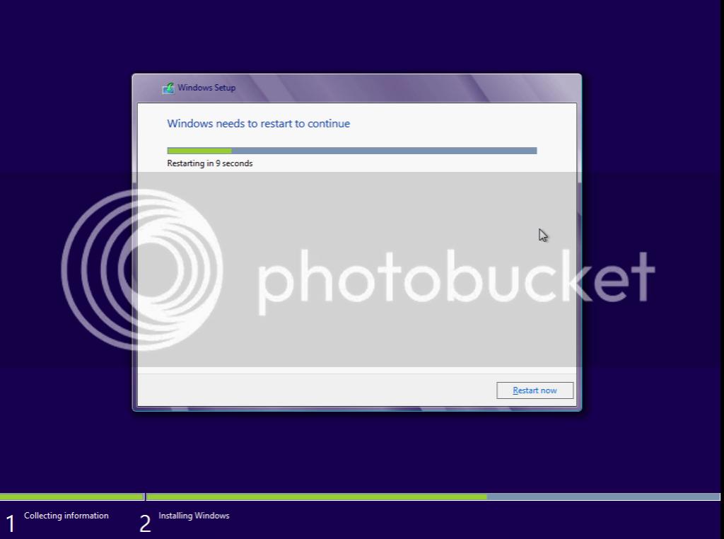Windows 8 Enterprise 32 Bit Edition Free Download
