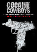 Cocaine Cowboys Reloaded | filmes-netflix.blogspot.com