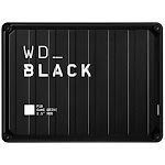 Western WDBA3A0040BBK-WESN 4tb Wd Black P10 Game Drive
