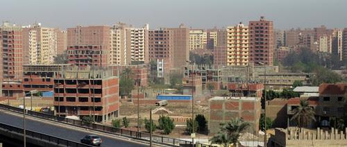 EgyptSlums-3
