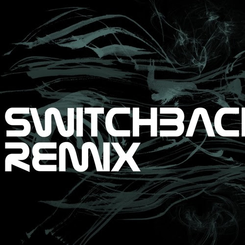 Celldweller - Switchback (Cru9 Remix)Preview by [Cru-9]