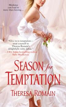 Season for Temptation_small
