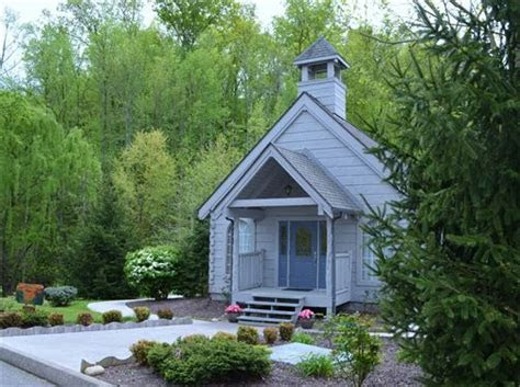 images  wedding chapels  pinterest