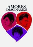 Amores Imaginários   filmes-netflix.blogspot.com