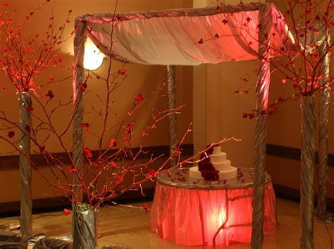 Cheap Wedding Decorations For You   99 Wedding Ideas