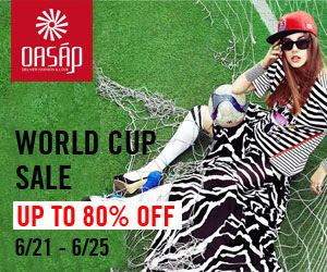 World Cup 2014 Sale