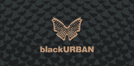 blackURBAN - Fashion: Webseite, Messeauftritte, Showroom in Zürich - Lakritza-Blog - La dolce vita