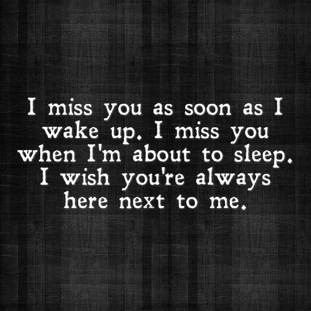 50 Most Beautiful I Miss You Images Graphics And Pictures For True