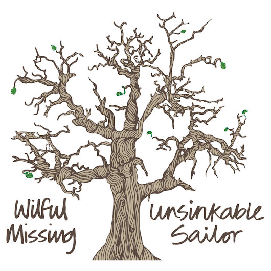 Wilful Missing