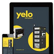 ALL NEW Yelo Product Catalogue 2015 Coming Soon, get your FREE copy. . .