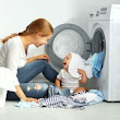 www.cajuncomfort.com/6-benefits-of-a-laundry-pro-by-aerus/