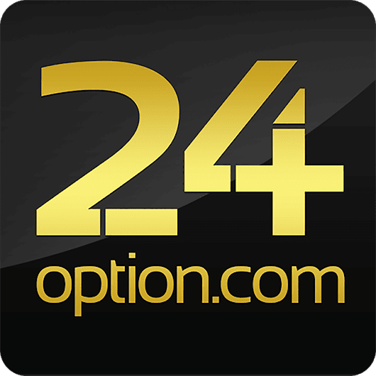 » Brokers' Bonuses! 24Option | x Binary Options