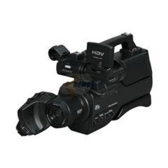 Sony HVR HD1000U   Canada and Cross Border Price