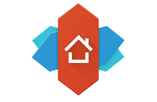 Mega Deal: Grab Nova Launcher Prime for $1, Down From $5 | Droid Life