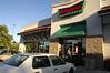 Krispy Kreme, Moutain View