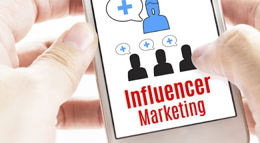 A importância dos micro influenciadores para as marcas | Mundo do Marketing