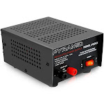 Power Supply Pyramid 2 Amp Fully Regulated