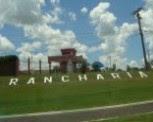 Rancharia - SP - Brasil