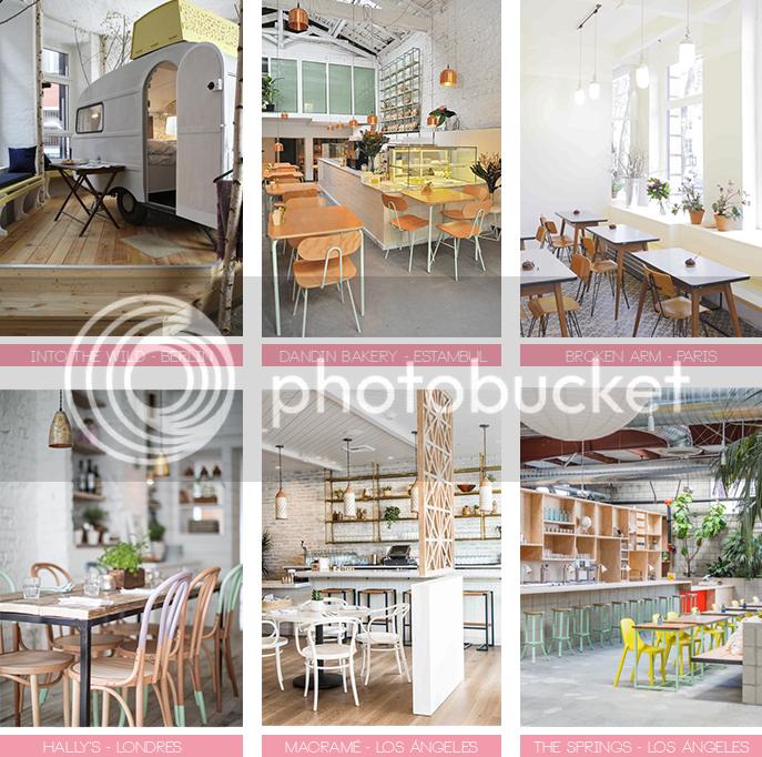 restaurantes_decoracion4.png