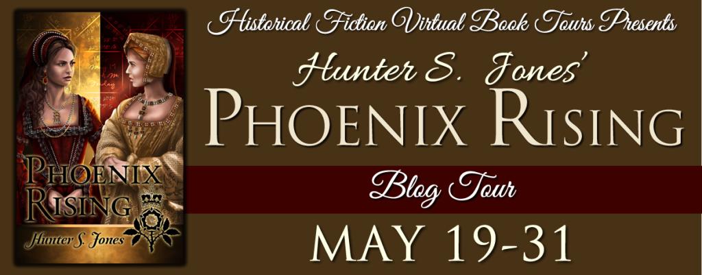 04_Phoenix Rising_Blog Tour Banner_FINAL