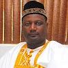 Abdulrahman Bashir, Nigerian Oil Magnate Jailed For Ten Months in UK