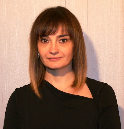 Giti Tire appoints new marketing manager for southern Europe