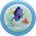 Philips Disney Pixar Finding Dory Kids Room LED Battery Powered Wall Night Light