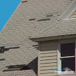 Hail Resistant Roofs In Dallas, TX - Installation - Experienced Roofers