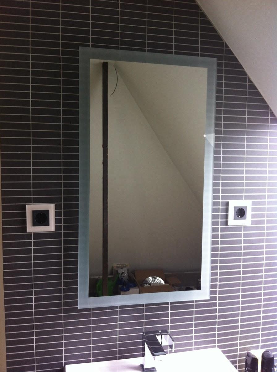 Neuer Spiegel