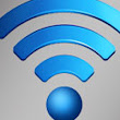 Waves of uncertainty over wi-fi