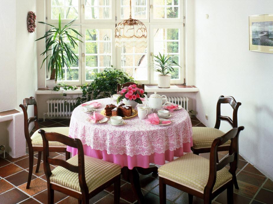 Small Dining Room Table Ideas Interior Design Blogs