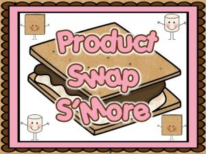 smoore product swap