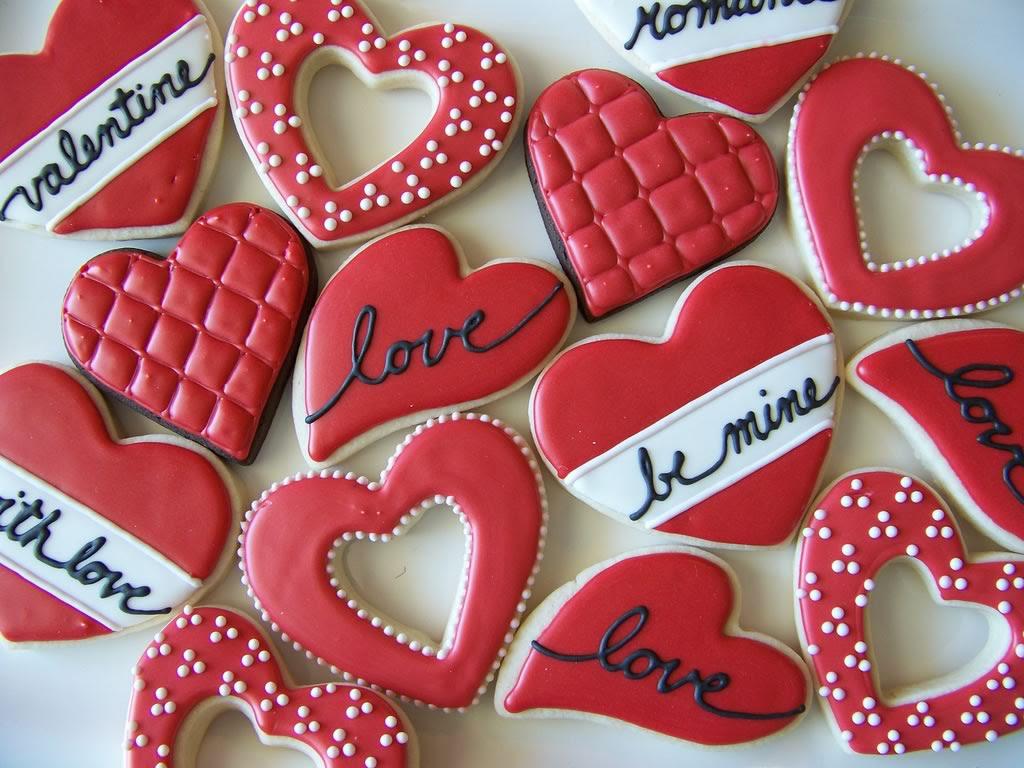 Las Mejores Frases De Amor Y Amistad San Valentin 2017