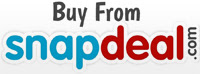 snapdeal_logo_new