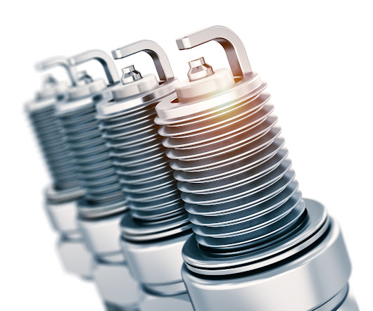 Simple Spark Plug Fixes to Make Your Car Run Better -