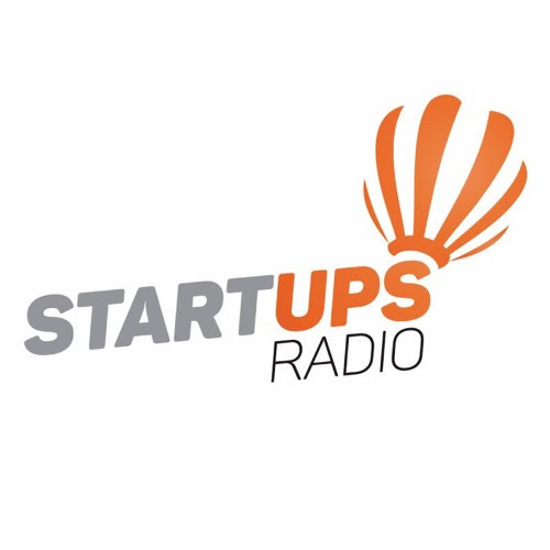 "StartUps Radio - ""The Bridge, Programa de Softlanding-SUM"" con Daniel Dron y Ron Oliver 23 - 05 - 16 by UCRadio"
