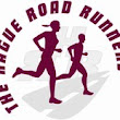 Inschrijving Haagse Tien geopend » The Hague Road Runners