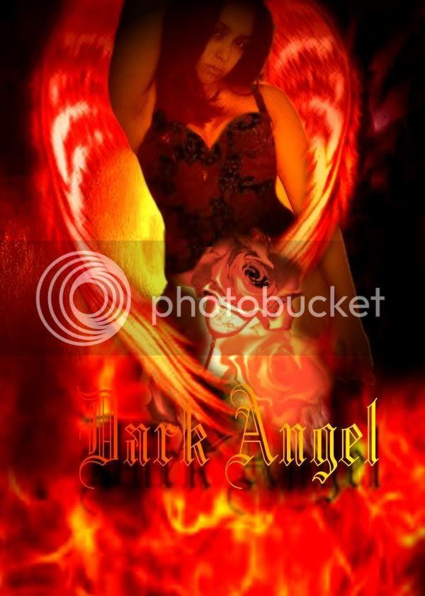 SexyDarkAngel.jpg Dark Angel image by 2allmyfallensoldiers