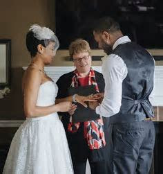 1000  images about Elope in St Louis on Pinterest   St